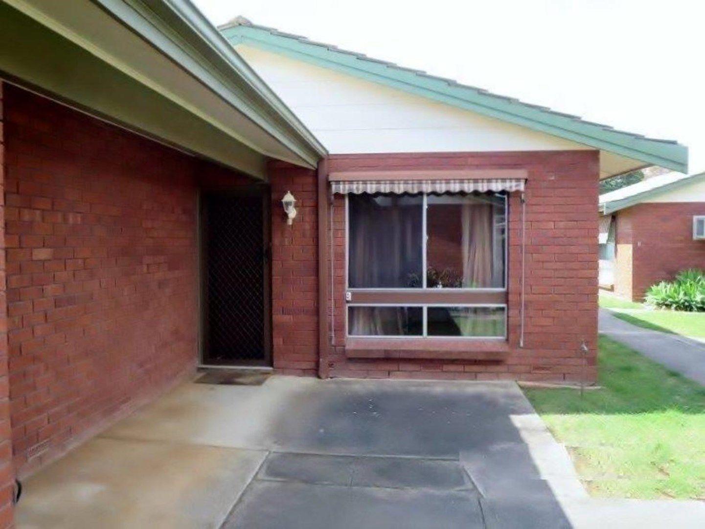 3/20 Riddell Road, Holden Hill SA 5088, Image 0