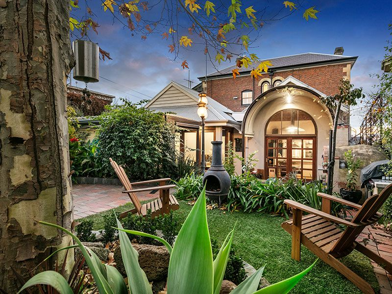 6 Ryrie Street, Geelong VIC 3220, Image 0