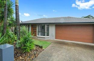 3 Dalrello Drive, Wellington Point QLD 4160