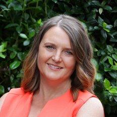 Kathryn Davidson, Sales Executive