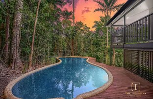 Picture of 177-183 Stanton Road, Smithfield QLD 4878