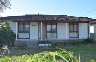 Picture of 100 Lawson Ave, Woodberry NSW 2322