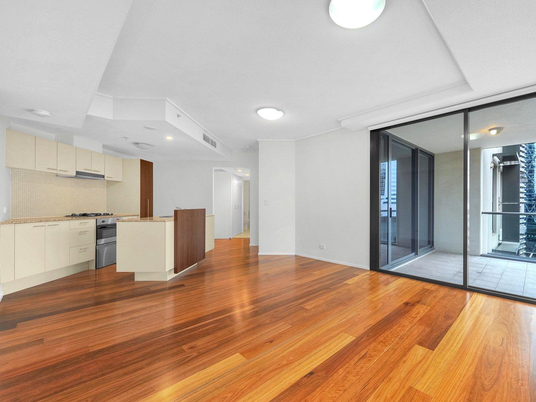 177/420 Queen Street, Brisbane City QLD 4000, Image 0