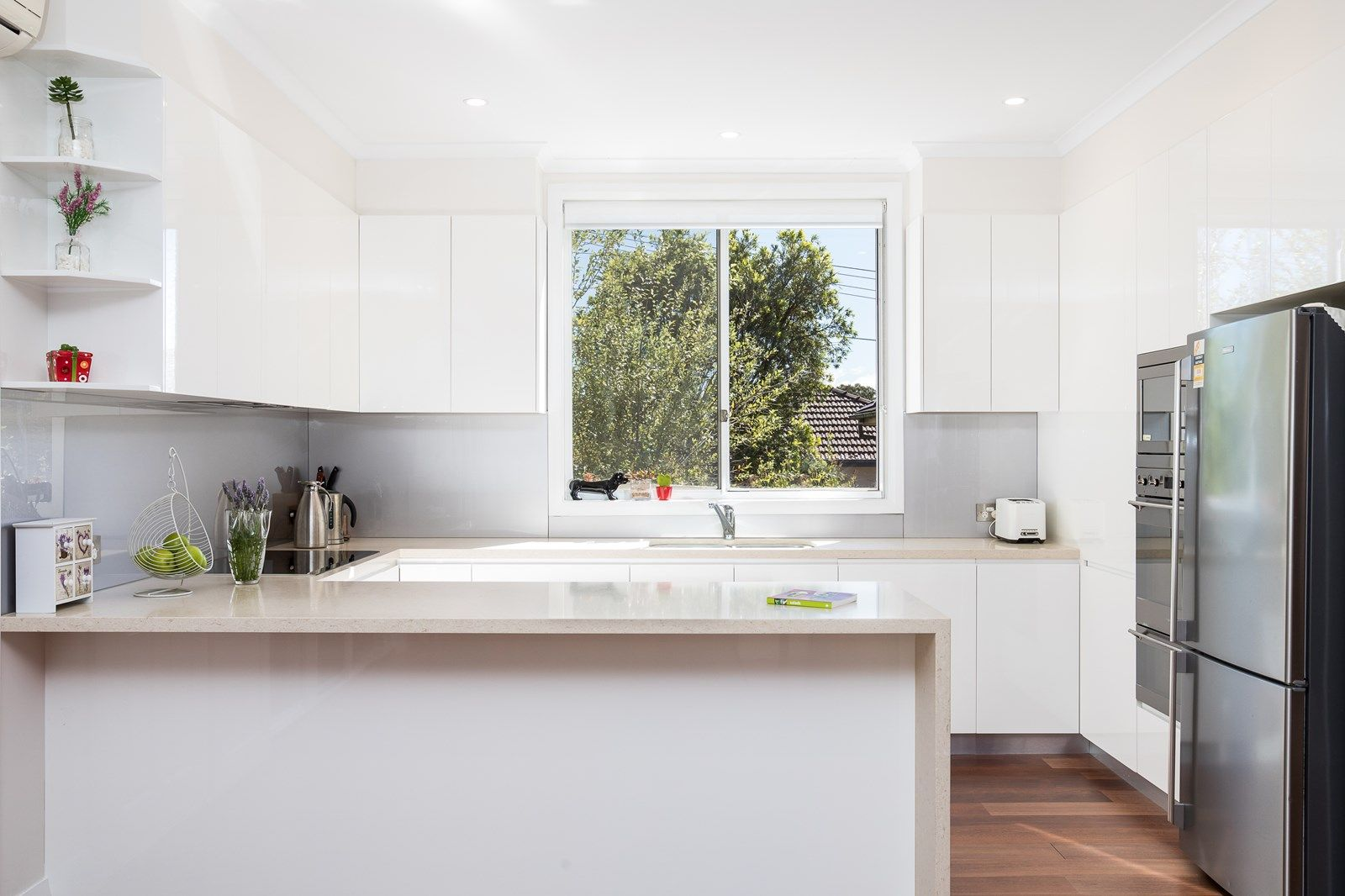 3 San Remo Avenue, Gymea NSW 2227, Image 1