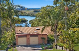 Picture of 20 Anconia Avenue, Tweed Heads West NSW 2485