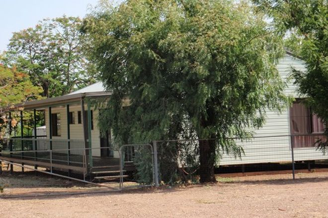 Picture of 57 Mckinlay St, CLONCURRY QLD 4824