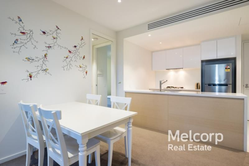 1908/318 Russell Street, Melbourne VIC 3000, Image 2