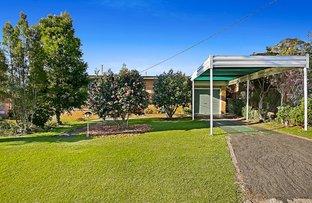 6 Amos Crescent, Mount Lofty QLD 4350