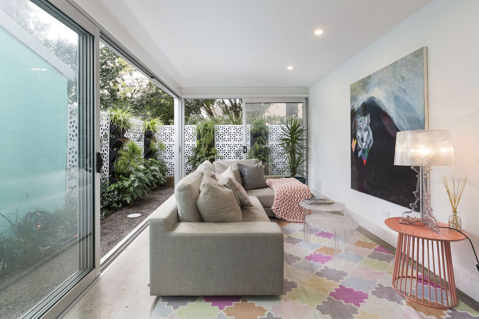 11 Waimea Avenue, Woollahra NSW 2025, Image 0