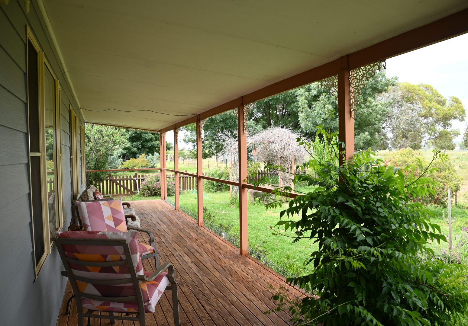 1062 Wollar Road, Mudgee NSW 2850, Image 2