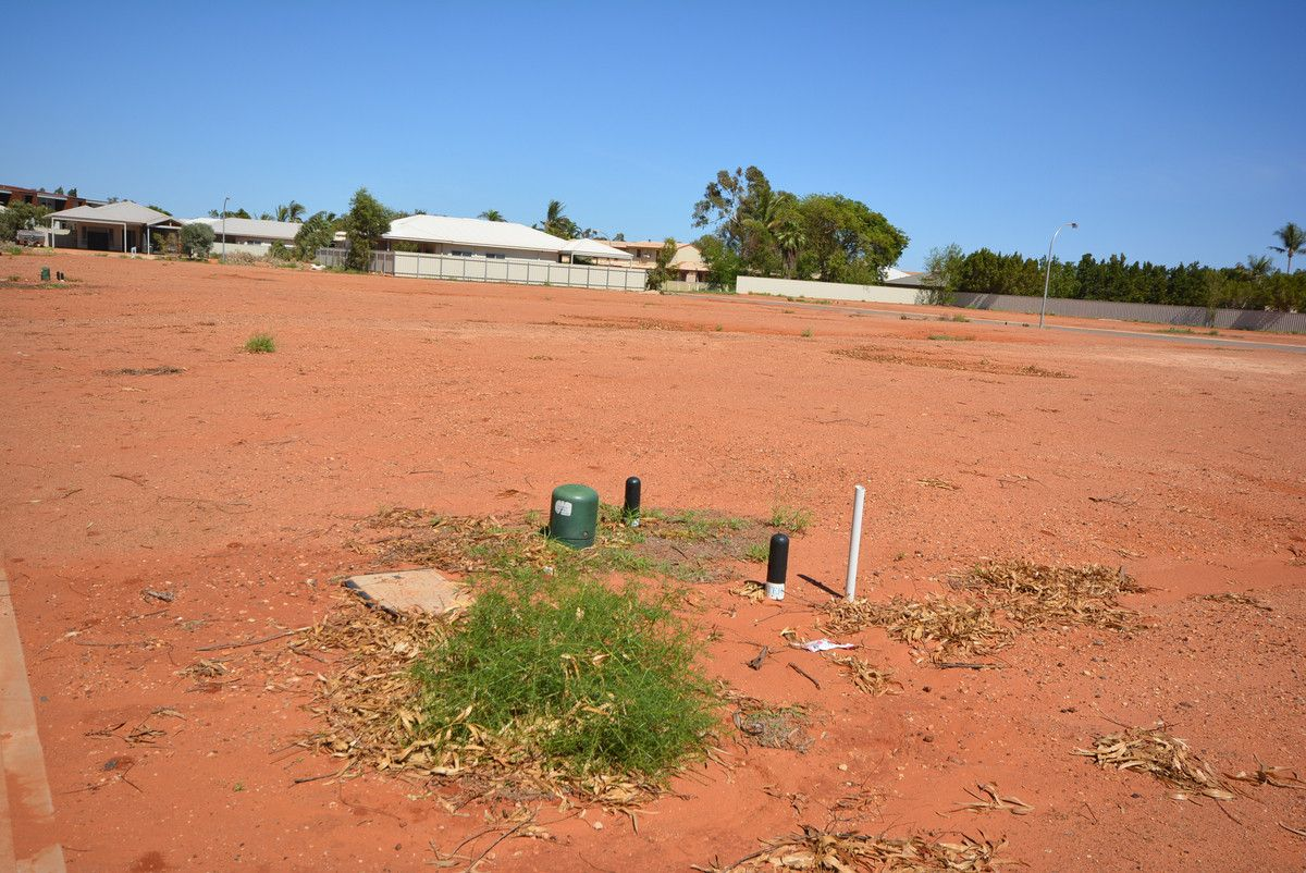 4 McKenna Way, South Hedland WA 6722, Image 2