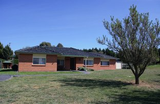 Picture of Blayney NSW 2799