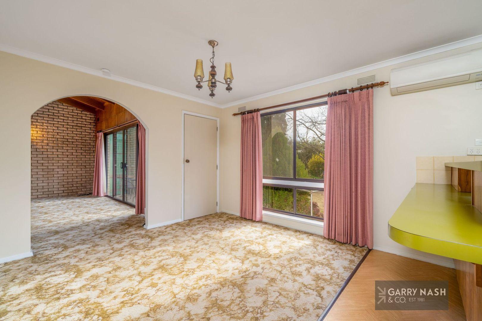 2299 Beechworth - Wangaratta Road, Tarrawingee VIC 3678, Image 2