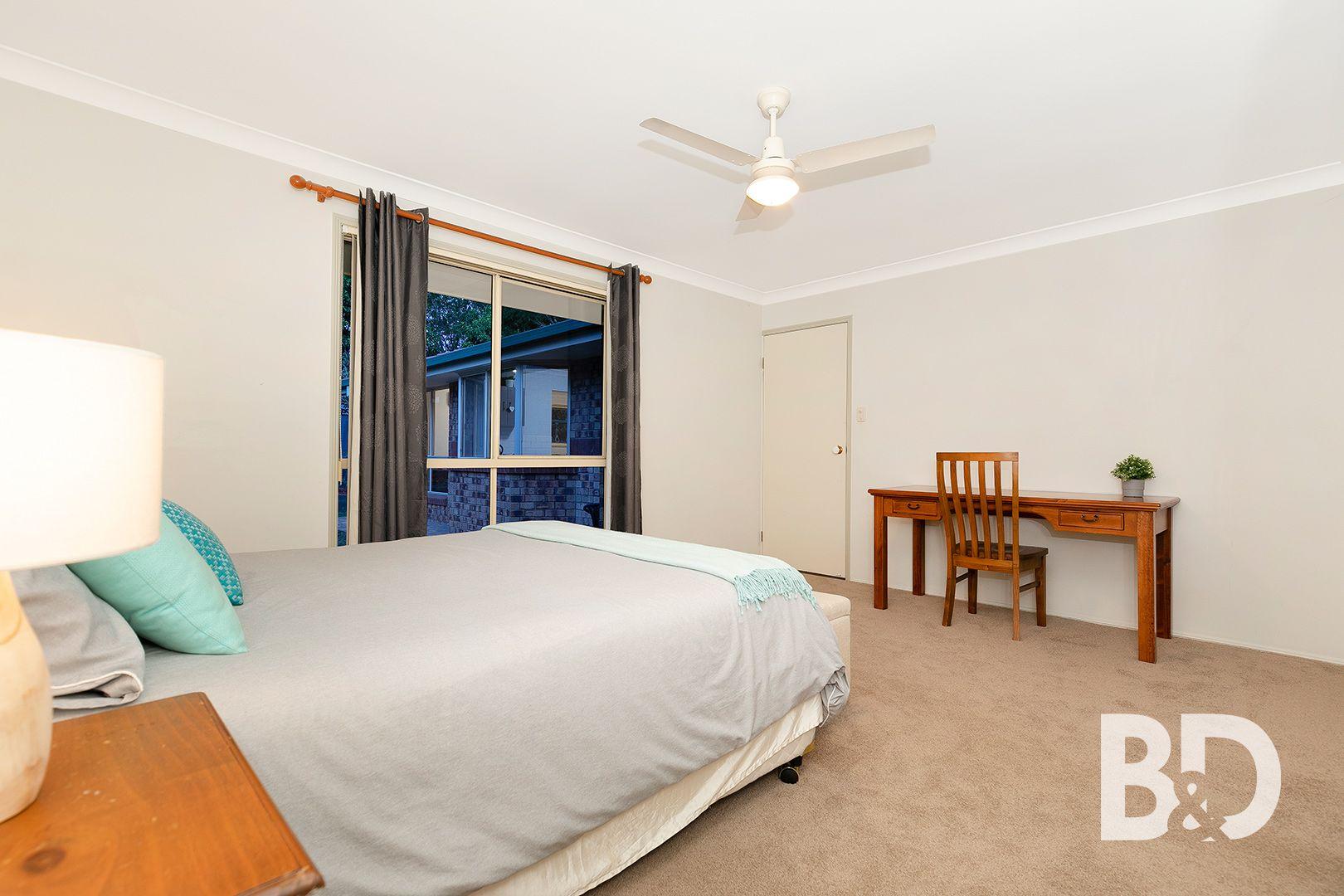 99 Forest Ridge Drive, Narangba QLD 4504, Image 2