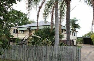 Picture of 3 Tony Lutvey Avenue, Gayndah QLD 4625