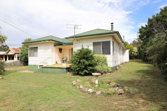 Picture of 52 Wellington Street, BOMBALA NSW 2632