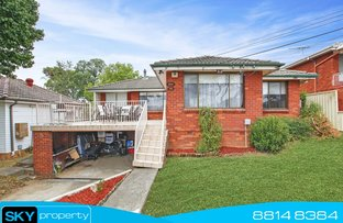 Picture of 20 Burke Street, Blacktown NSW 2148