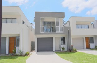 Picture of 74 Fairway Drive, Norwest NSW 2153