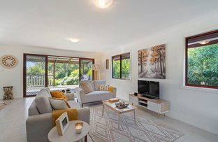 Picture of Lot 2/17-19 Timbarra Drive, Beechmont QLD 4211