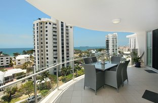 Picture of 29/62-66 Sixth Avenue, Maroochydore QLD 4558