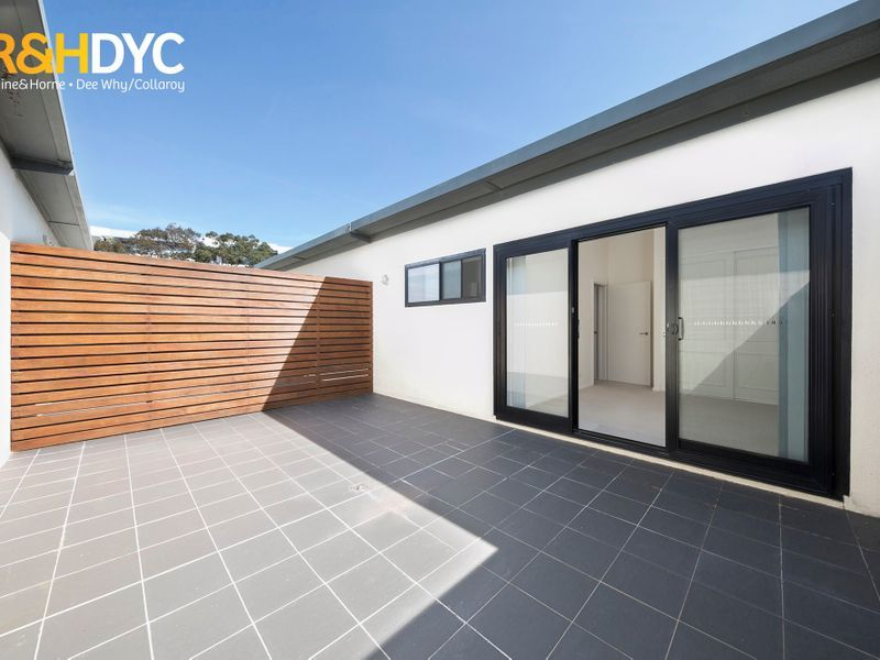 8/13-15 Francis Street, Dee Why NSW 2099, Image 0