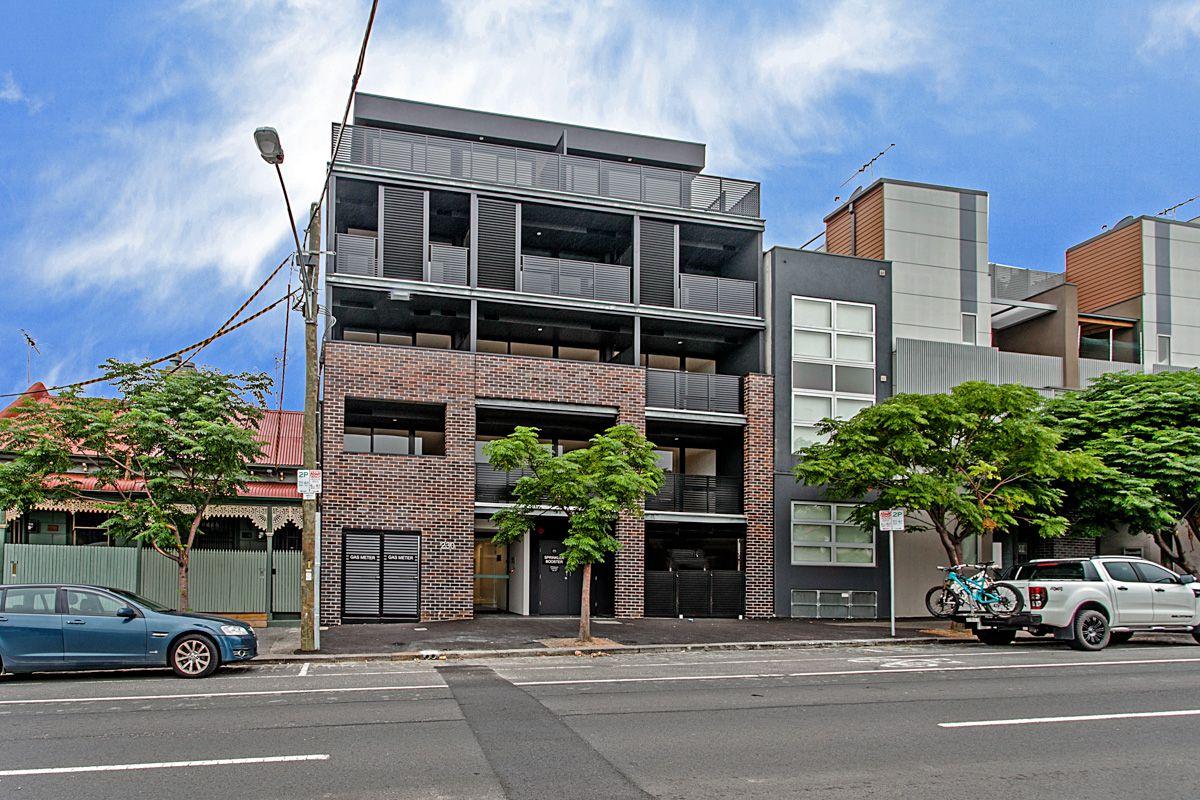 102/232 Dryburgh Street, North Melbourne VIC 3051, Image 0