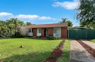 Picture of 25 Lexcen Drive, Noarlunga Downs SA 5168