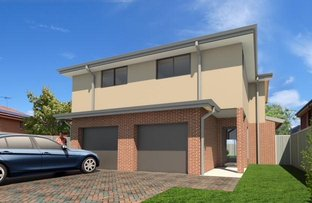 Picture of Kellyville Ridge NSW 2155