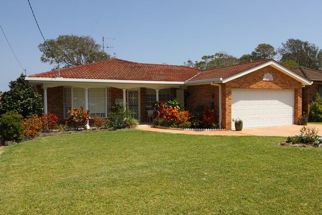 Picture of 13 Likely Street, FORSTER NSW 2428