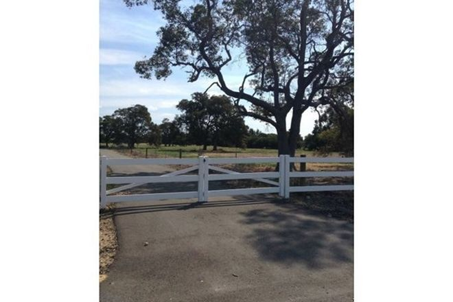 Picture of Lot NO, 62 Gilbert Road, NORTH DANDALUP WA 6207