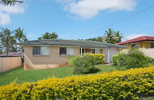 35 Parfrey Road, Rochedale South QLD 4123