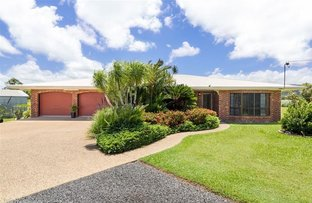 Picture of 25 VALMADRE Road, Moresby QLD 4871