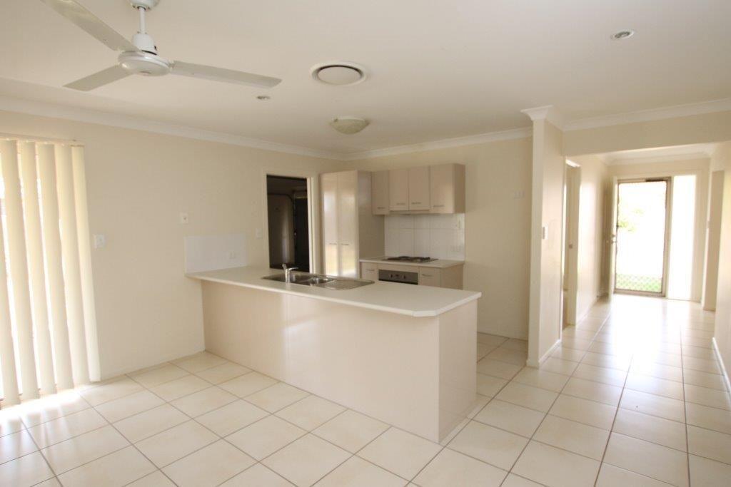 16 Earlsfield Street, Biloela QLD 4715, Image 1