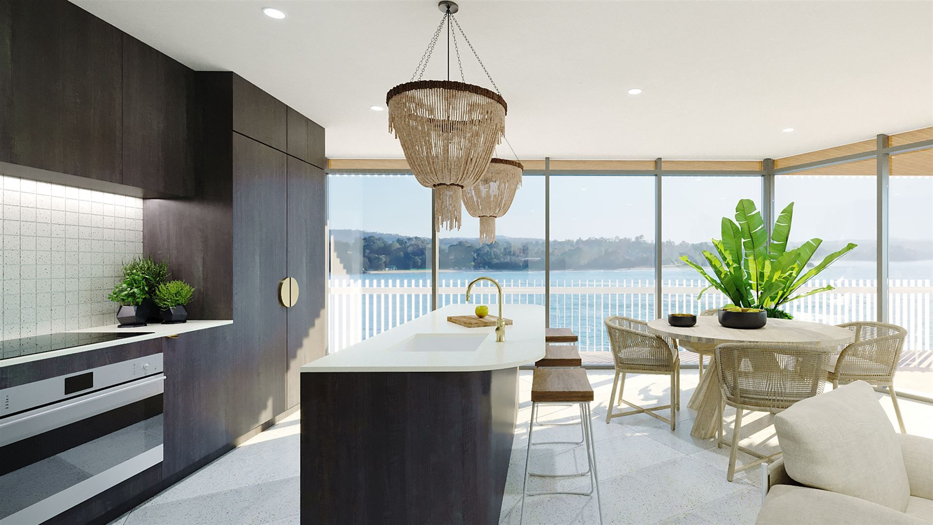 1 Herarde Street, Batemans Bay NSW 2536, Image 1