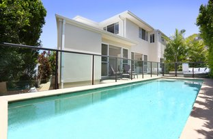 Picture of 4019B Quayside, Benowa QLD 4217