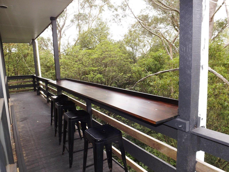 14 Miles Avenue, Katoomba NSW 2780, Image 0