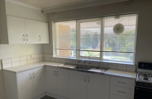 Picture of Unit 5/38 Tranmere Ave, Carnegie VIC 3163