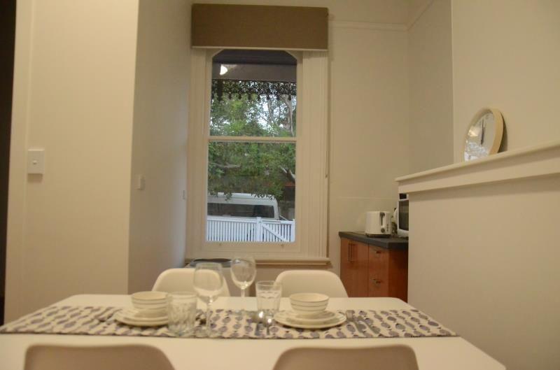 24 Homebush rd, Strathfield NSW 2135, Image 1