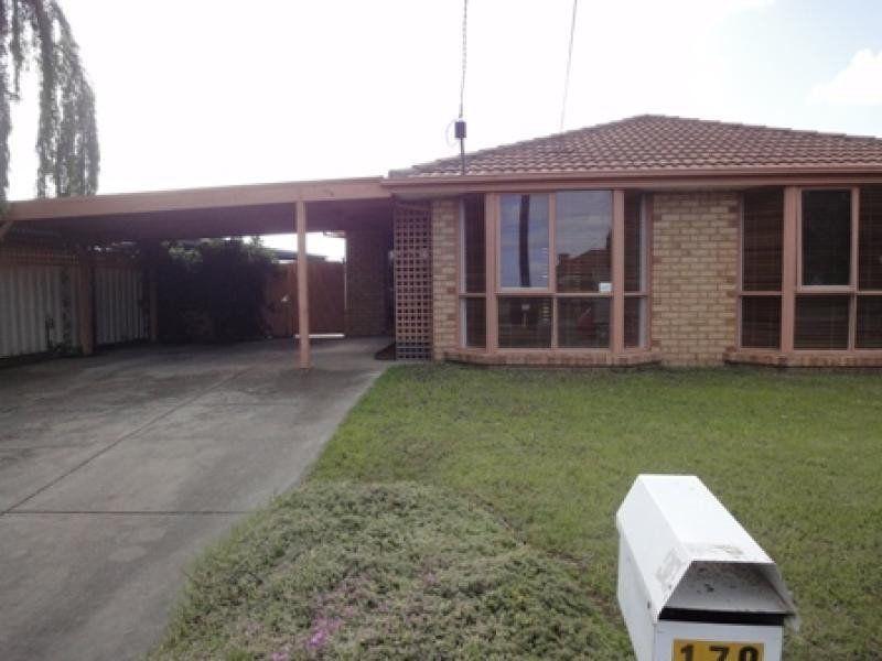 178 Mcgrath Road, Wyndham Vale VIC 3024, Image 0