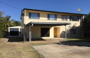 23 Bremner Street, Blackwater QLD 4717