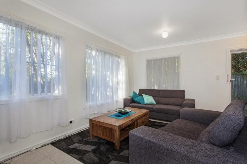 4/51 Haveniew Road, Terrigal NSW 2260, Image 1