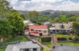 Picture of 35 Thrower Avenue, Coramba NSW 2450