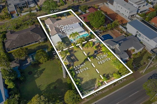 Picture of 74 Janda Street, ROBERTSON QLD 4109