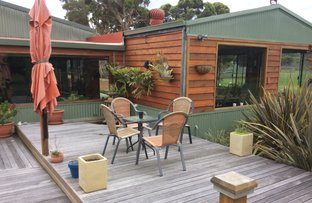 Picture of 221 PEACEFUL BAY, Peaceful Bay WA 6333