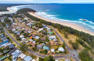 Picture of 46 Normandy Street, Narrawallee NSW 2539