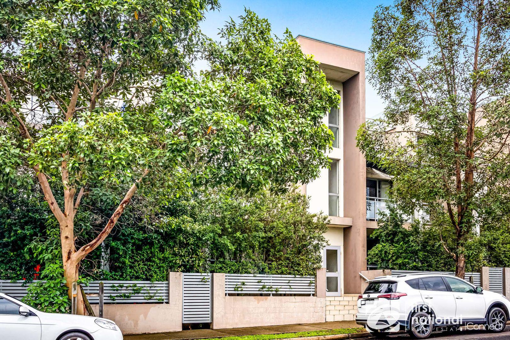 6/8-14 Bosworth Street, Richmond NSW 2753, Image 0