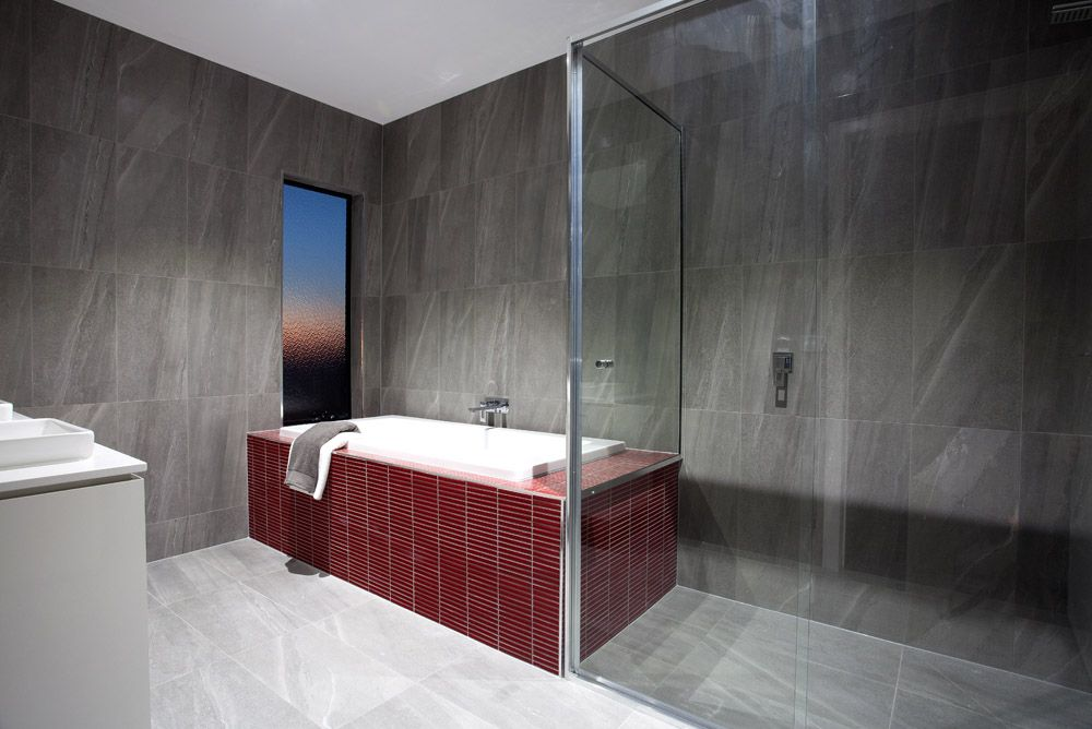 Lot 8 New ST, Sunnybank QLD 4109, Image 2