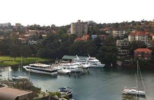 Picture of 66/1 Kiara Close, Kirribilli NSW 2061