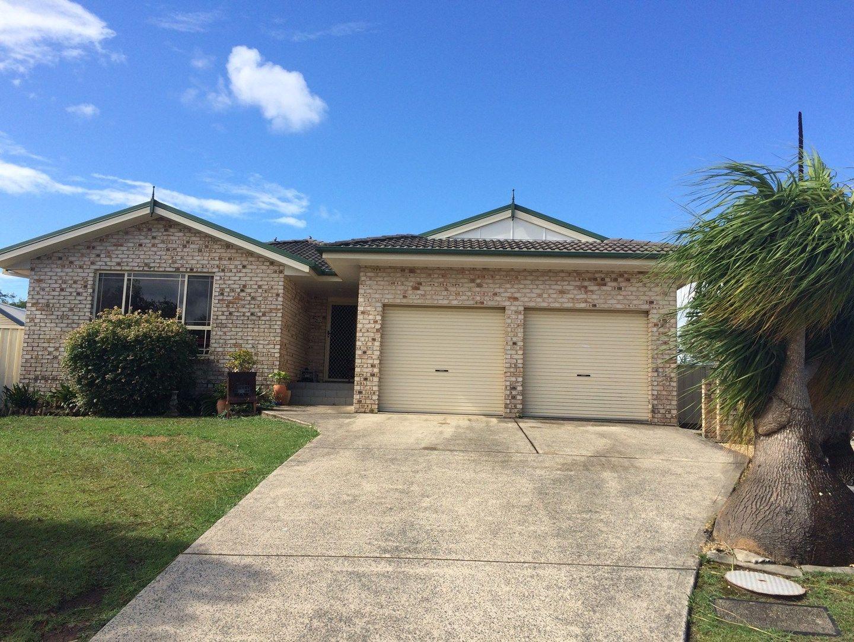 3 Cedar Tree Court, Woolgoolga NSW 2456, Image 0