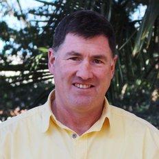 Stewart Murphy, Rural Sales Specialist - Bathurst